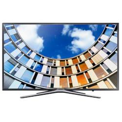 TV LED SAMSUNG UE55M5505 55'' FHD | Quonty.com | UE55M5505AKXXC