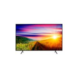 TV LED SAMSUNG UE55NU7105KXXC 55'' 3840X2160 SMART TV WIFI | Quonty.com | UE55NU7105KXXC