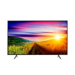TV LED SAMSUNG UE65NU7105KXXC 65'' UHD 4K 3840X2160 1300HZ | Quonty.com | UE65NU7105KXXC