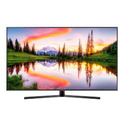 TV LED SAMSUNG UE65NU7405UXXC 65'' UHD 3840X2160 1700HZ | Quonty.com | UE65NU7405UXXC