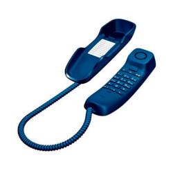 TELÉFONO GIGASET DA210 TIPO GONDOLA | Quonty.com | S30054-S6527-R104