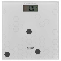 BÁSCULA SOLAC PD7623 PRECISE | Quonty.com | S99001900