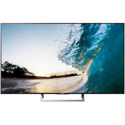 TV LED SONY KD55XE8596 55'' UHD 4K 3840x2160 1000HZ SMART TV | Quonty.com | KD55XE8596BAEP