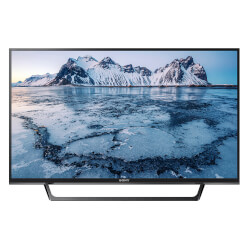 SONY 40WE660 40'' FHD | Quonty.com | KDL40WE660BAEP