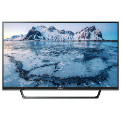 SONY 49WE66 49'' FHD | Quonty.com | KDL49WE660BAEP