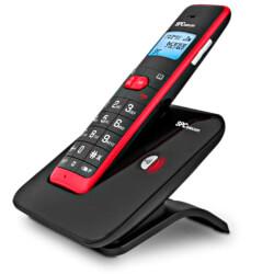 SPC TELECOM 7705   Quonty.com   7705N