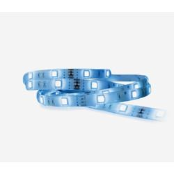 TIRA DE LED INTELIGENTE SPC IRIS | Quonty.com | 6108B
