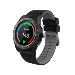 RELOJ INTELIGENTE SMARTEE SPORT SPC 9620N 1,30'' GPS | Quonty.com | 9620N