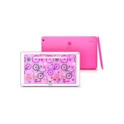 TABLET SPC GLEE 10.1'' QUADCORE 1GB+8GB WIFI | Quonty.com | 9755108P