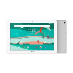 Tablet Con 4g Spc Gravity - Qc A35 1.1ghz - 2gb Ddr3 - 16gb | Quonty.com | 9769216B
