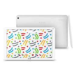 TABLET SPC GLOW 10.1'' QUADCORE 1GB+8GB WIFI | Quonty.com | 9763108B