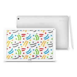 TABLET SPC GLOW 10.1'' QUADCORE 1GB+16GB WIFI | Quonty.com | 9763116B