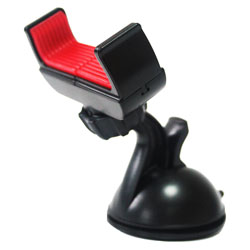 SOPORTE SMARTPHONE COOLBOX PZ-02 COCHE COMPACTO   Quonty.com   COO-PZ02