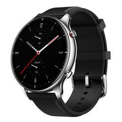 Smartwatch Xiaomi Amazfit Gtr 2 Classic Edition Negro | Quonty.com | W19520V1Q