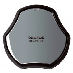 TAURUS HEXA STRIKER | Quonty.com | 948199000
