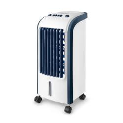 CLIMATIZADOR TAURUS AIR COOLER R500 | Quonty.com | 956.302.000