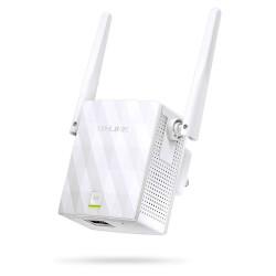 REPETIDOR TP-LINK TL-WA855RE WIFI-N/300MBPS | Quonty.com | TL-WA855RE
