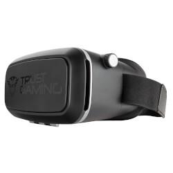 GAFAS DE REALIDAD VIRTUAL TRUST GXT720 3D | Quonty.com | 21322