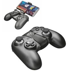 Mando De Juegos Trust Gaming Gxt 590 Bosi - Bt - Vibración | Quonty.com | 22258