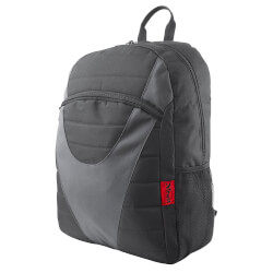 MOCHILA TRUST LIGHTWEIGHT BACKPACK | Quonty.com | 19806