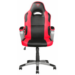 SILLA GAMER TRUST GAMING GXT 705 RYON | Quonty.com | 22256