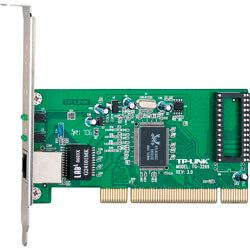 TARJETA RED TP-LINK TG-3269 PCI 10/100/1000 1RJ45 | Quonty.com | TG-3269
