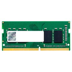 MEMORIA TRANSCEND SO-DIMM DDR4 8GB 2400MHZ CL17 | Quonty.com | JM2400HSB-8G