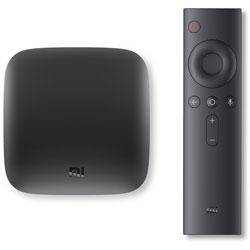 ANDROID TV XIAOMI MI BOX | Quonty.com | MDZ-16-AB