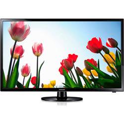 TV LED 24'' SAMSUNG UE24H4003 | Quonty.com | UE24H4003