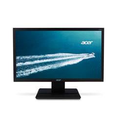 MONITOR LED 19.5'' ACER V206HQLAB 1600X900 VGA NEGRO | Quonty.com | UM.IV6EE.A01