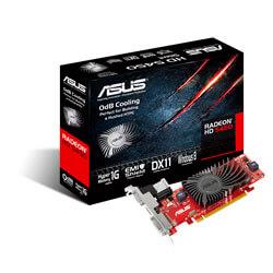 TARJETA GRAFICA ASUS HD5450-SL-HM1GD3-L-V2 1GB DDR3 PCIE2.1 HDMI | Quonty.com | 90-C1CP29-L0UAN0YZ