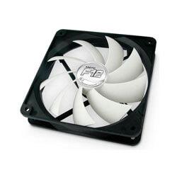 Ventilador Arctic F12 12cm 1.350rpm | Quonty.com | AFACO-012000-GBA01