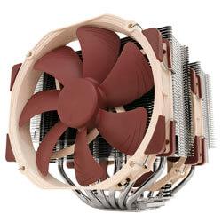 REFRIGERADOR CPU NOCTUA NH-D15 MULTISOCKET INTEL/AMD | Quonty.com | NH-D15
