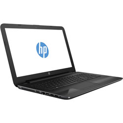 HP 255 G5 AMD E2-7110 15,6 4GB 1TB W10 | Quonty.com | W4M78EA