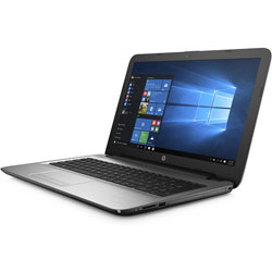 PORTATIL HP 250 G5 I3-5005U 15.6HD 4GB H500GB | Quonty.com | W4N08EA