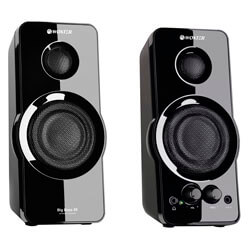 ALTAVOCES WOXTER BIG BASS 95 2.0 - 20W | Quonty.com | SO26-031