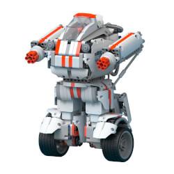 ROBOT XIAOMI MI BUNNY ROBOT BUILDER 15740 - 978 PIEZAS | Quonty.com | LKU4025GL