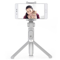 Palo Selfie Xiaomi Bluetooth 3.0 Aluminio Funcion Tripode | Quonty.com | FBA4071US