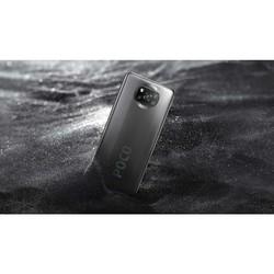 Smartphone Pocophone X3 Nfc 6,67&Quot; Fhd+ 6gb/128gb 4g-Lte Grey | Quonty.com | MZB07TCEU