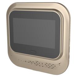 VIDEO TELEFONO XM FAMILY 2,1MPX V.NOCTURNA ANG.140 BAT-LITIO | Quonty.com | XM-JPIPH2
