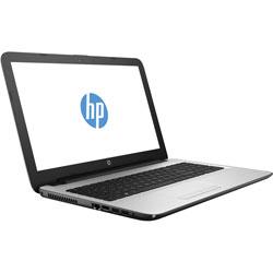 PORTATIL HP 15-AY156NS I7-7500U 15,6HD 8GB H1TB R7-M440-2GB WIFI.N DVD-RW W10 PLATA | Quonty.com | Z9F40EA