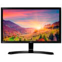 MONITOR LED TFT 21.5'' LG 22MP58VQ-P 1920X1080 IPS HDMI/DVI/VGA NEGRO | Quonty.com | 22MP28VQ-P