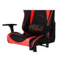 Drift Silla Gaming Dr300 Negro/Rojo | Quonty.com | DR300BR