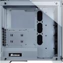 CAJA SEMITORRE/ATX CORSAIR CRYSTAL 570X RGB BLANCA | Quonty.com | CC-9011110-WW