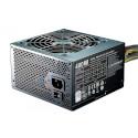 Fuente Alimentacion Cooler Master Master Watt Lite 400w 230v | Quonty.com | MPX-4001-ACABW-EU