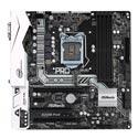 PLACA ASROCK B250M PRO4 INTEL1151 DDR4 HDMI PCIE3.0 SATA3 USB3.1 MATX   Quonty.com   90-MXB3C0-A0UAYZ