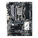 PLACA ASUS PRIME Z270-K INTEL1151 4DDR4 HDMI PCIE3.0 SATA3 USB3.1 ATX | Quonty.com | 90MB0S30-M0EAY0