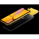 SMARTPHONE APPLE IPHONE XR 6.1 128GB 4G 7/12MPX YELLOW | Quonty.com | MRYF2QL/A