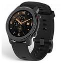Smartwatch Xiaomi Amazfit Gtr 1,2'' 42mm Gps Black | Quonty.com | W1910TY1N