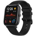 Smartwatch Xiaomi Amazfit Gts Obsidian Black   Quonty.com   AMAZGTSBK